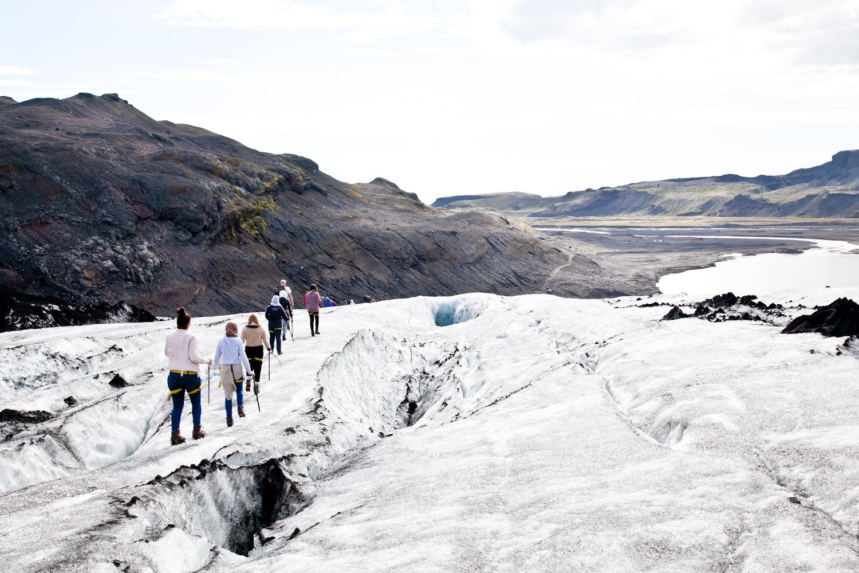 IMG_2972-iceland-trisa-taro.jpg