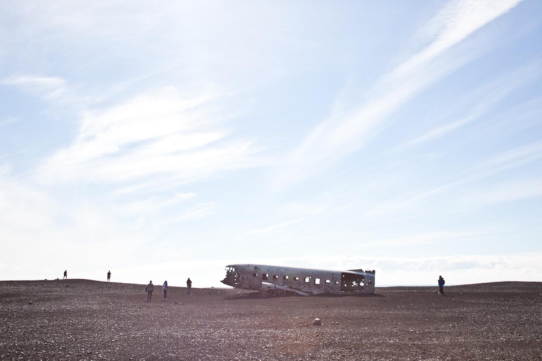 IMG_3087-iceland-trisa-taro.jpg