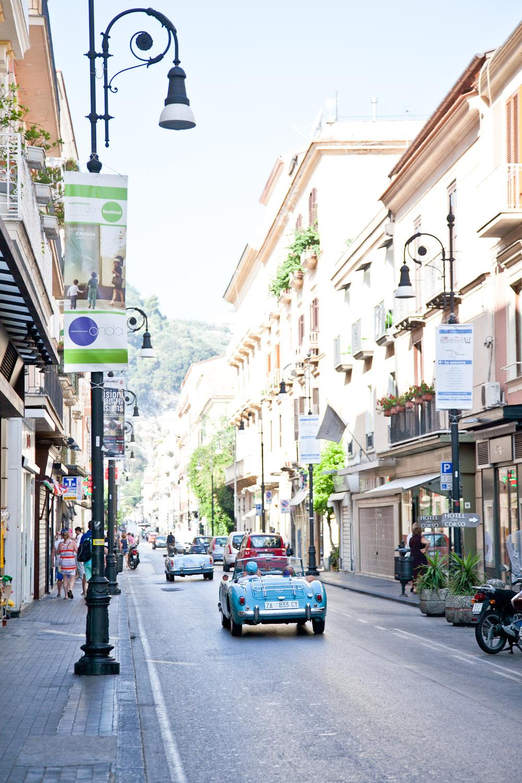IMG_3430-italy-naples-day-trip-sorrento-amalfi-coast-travel-trisa-taro.jpg