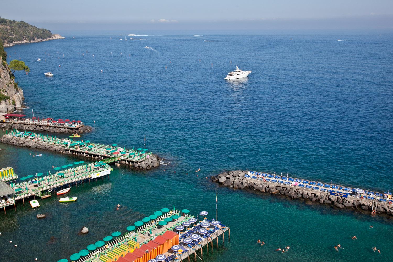 IMG_3462-italy-naples-day-trip-sorrento-amalfi-coast-travel-trisa-taro.jpg