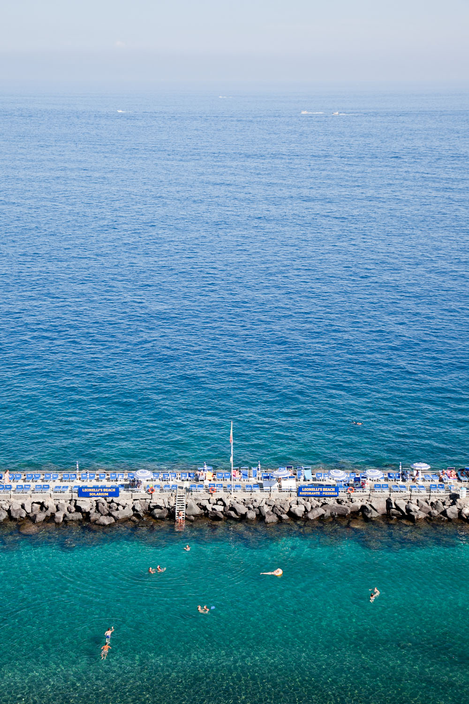 IMG_3460-italy-naples-day-trip-sorrento-amalfi-coast-travel-trisa-taro.jpg