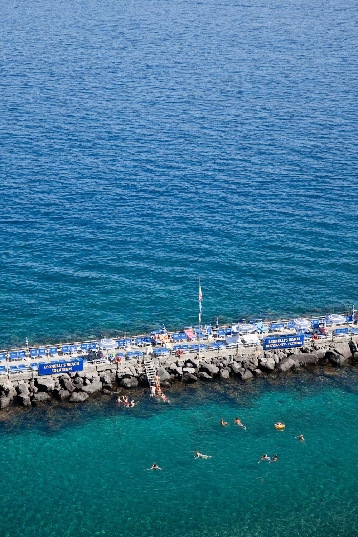 IMG_3469-italy-naples-day-trip-sorrento-amalfi-coast-travel-trisa-taro.jpg