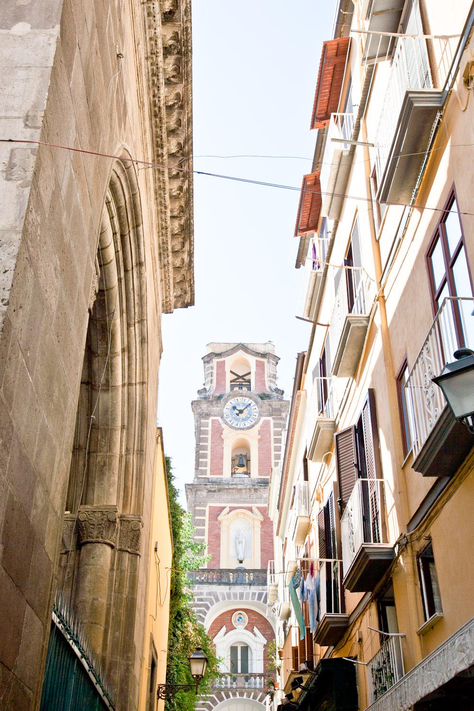 IMG_3474-italy-naples-day-trip-sorrento-amalfi-coast-travel-trisa-taro.jpg