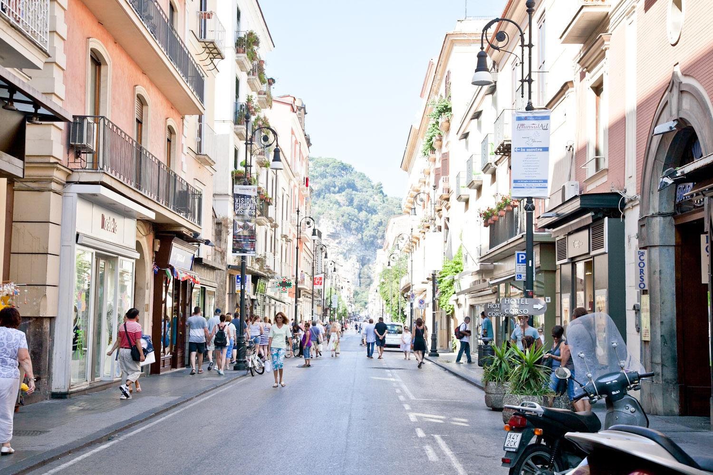 IMG_3481-italy-naples-day-trip-sorrento-amalfi-coast-travel-trisa-taro.jpg