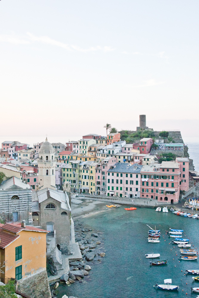 IMG_6670-vernazza-cinque-terre-italy-trisa-taro-the-free-passport.jpg