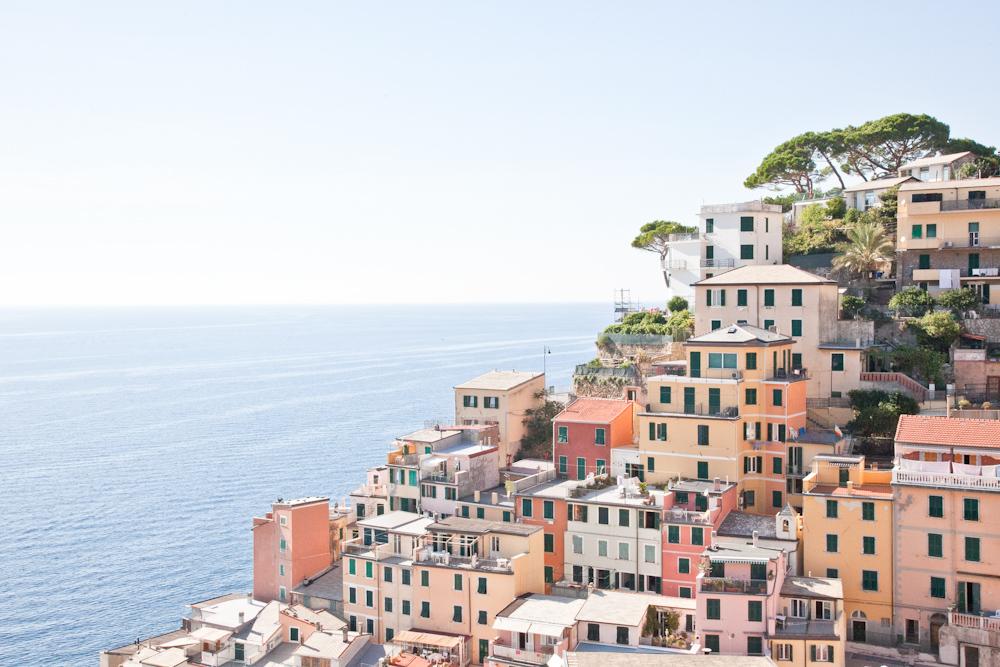 IMG_5844-riomaggiore-cinque-terre-italy-trisa-taro-the-free-passport.jpg