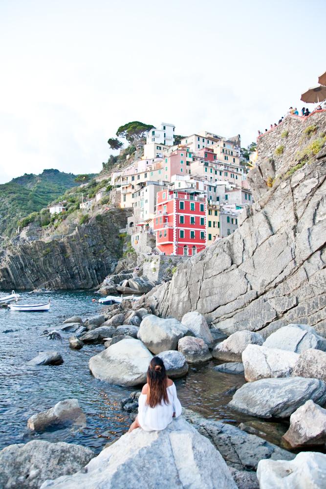 IMG_6088-marina-riomaggiore-cinque-terre-italy-trisa-taro-the-free-passport.jpg