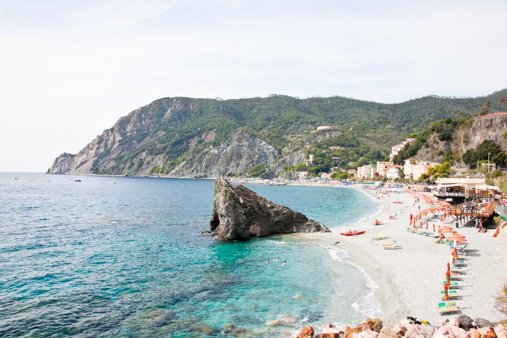 IMG_6290-monterosso-cinque-terre-italy-trisa-taro-the-free-passport.jpg