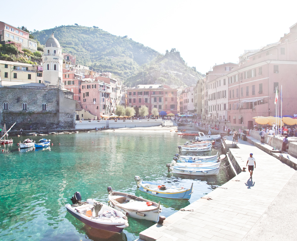 IMG_6569-vernazza-cinque-terre-italy-trisa-taro-the-free-passport.jpg