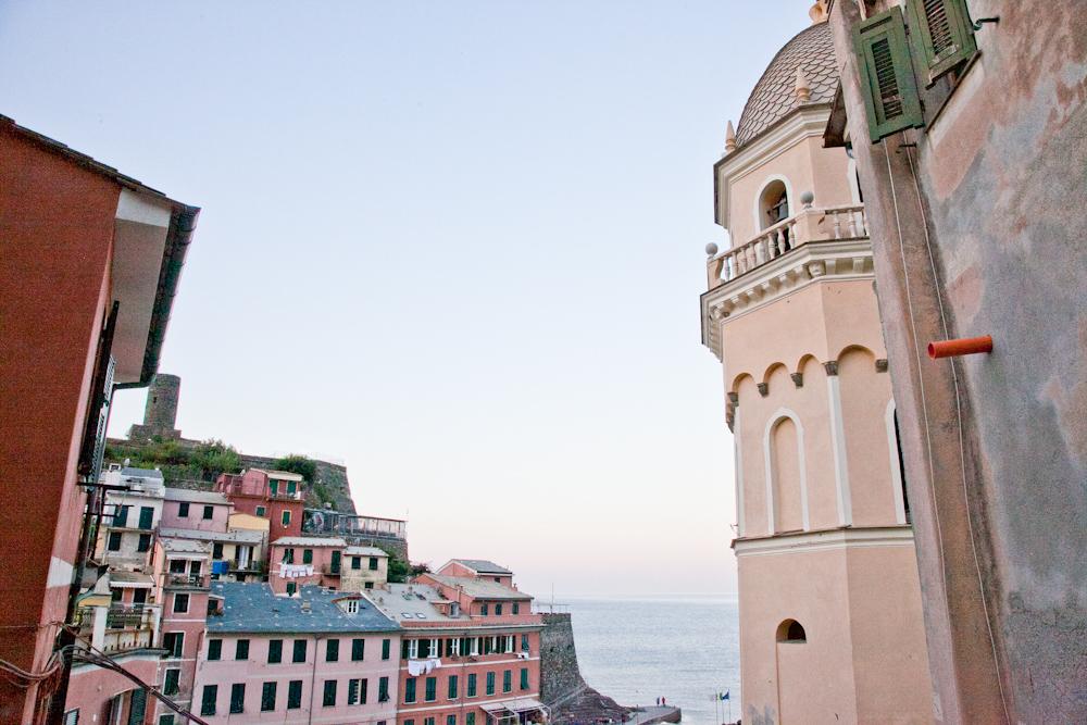 IMG_6662-vernazza-cinque-terre-italy-trisa-taro-the-free-passport.jpg