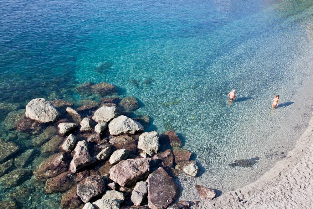 IMG_6847-hiking-vernazza-cinque-terre-italy-trisa-taro-the-free-passport.jpg