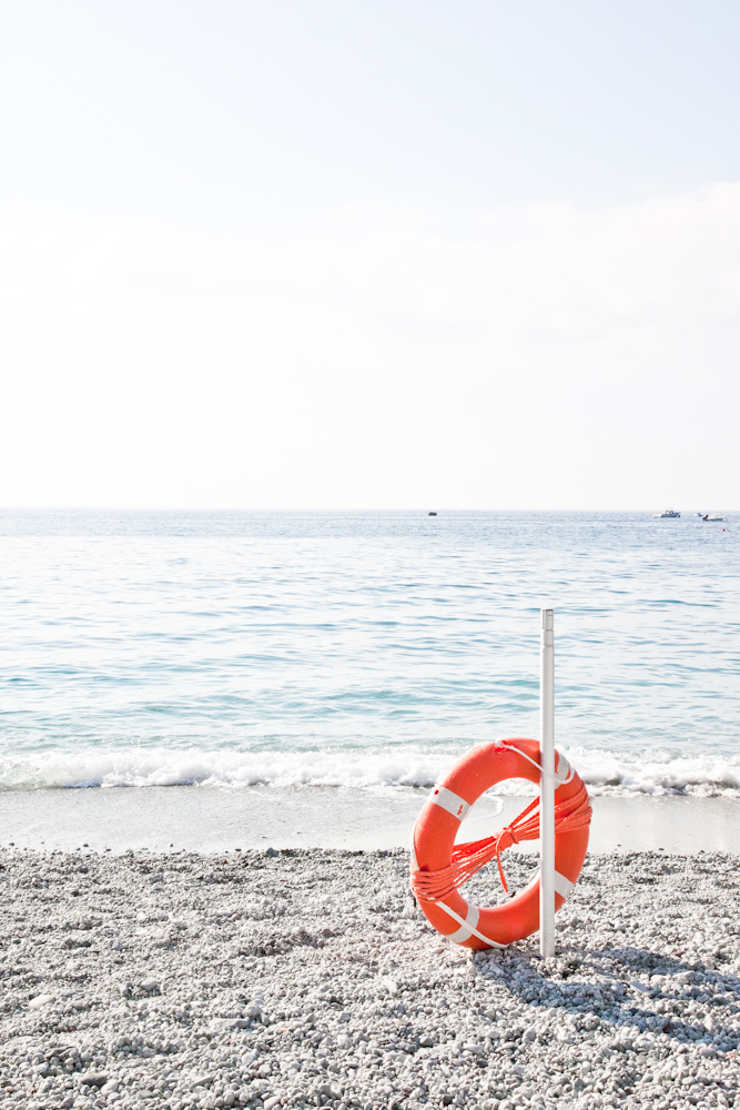IMG_6854-hiking-vernazza-to-monterosso-cinque-terre-italy-trisa-taro-the-free-passport.jpg
