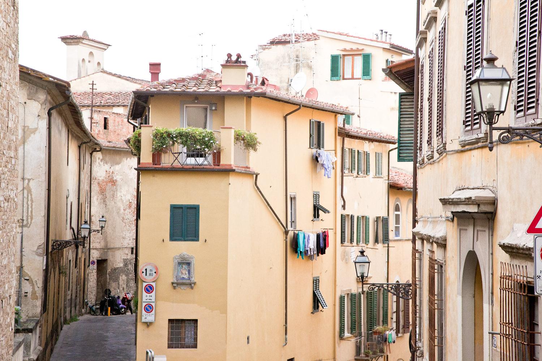 IMG_5038-walking-around-florence-italy-trisa-taro-the-free-passport.jpg