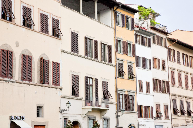 IMG_5120-walking-around-florence-italy-trisa-taro-the-free-passport.jpg