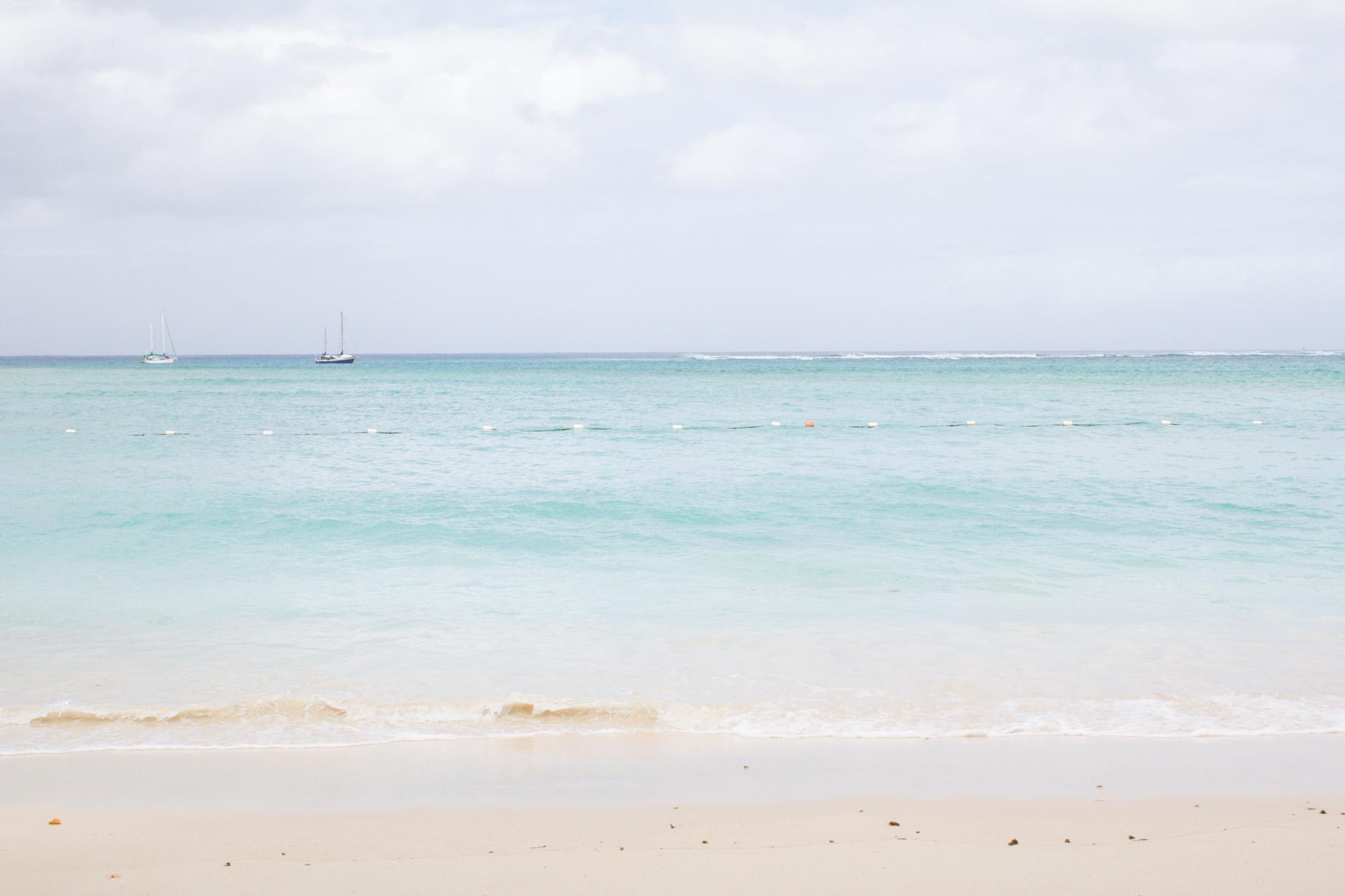 IMG_4870-trinidad-and-tobago-beach-pigeon-point-trisa-taro.jpg