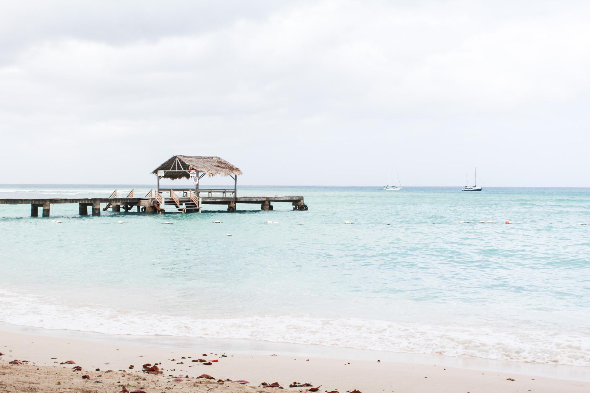 IMG_4868-trinidad-and-tobago-beach-pigeon-point-trisa-taro.jpg
