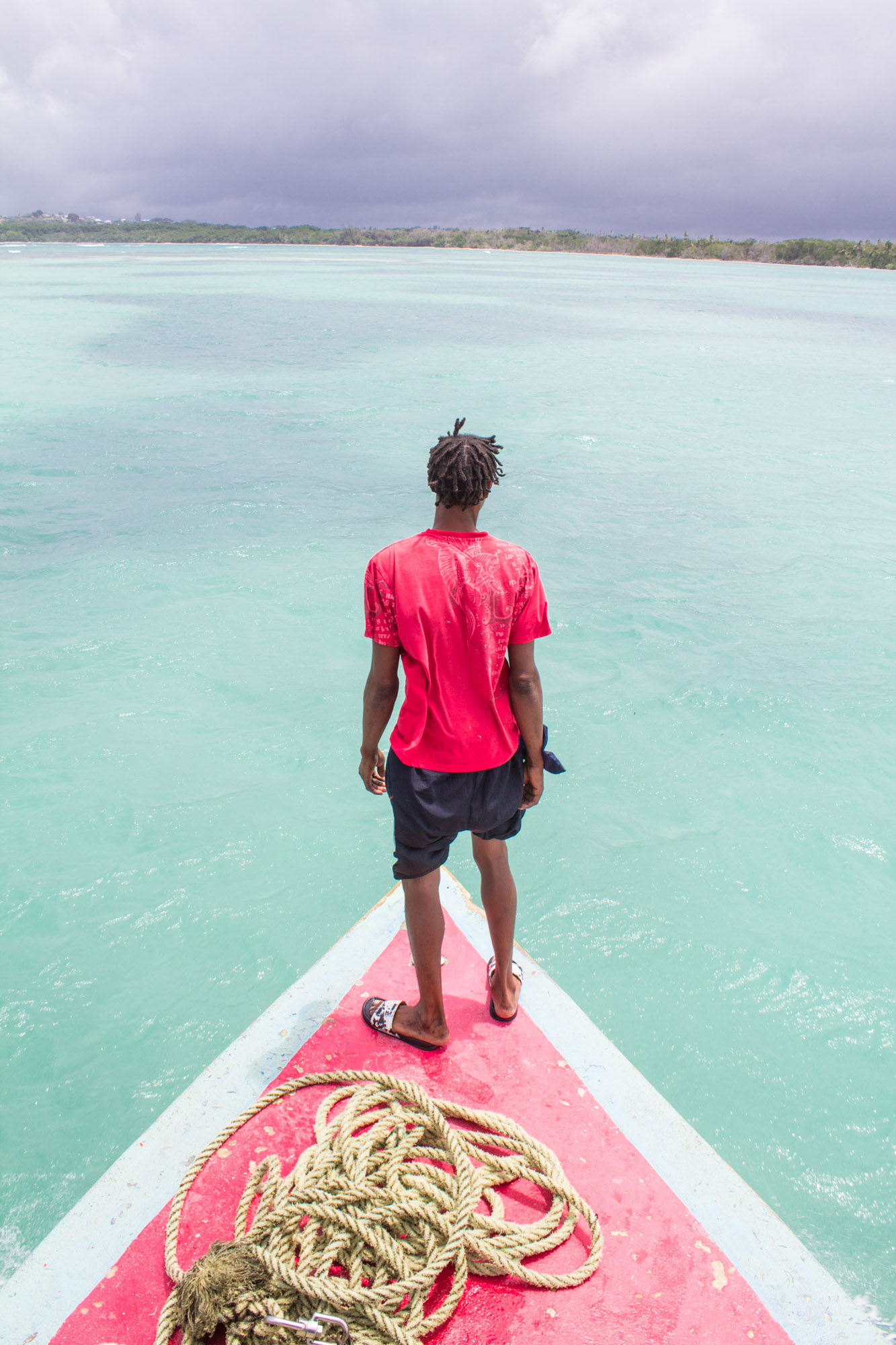 IMG_4903-trinidad-and-tobago-beach-pigeon-point-trisa-taro.jpg