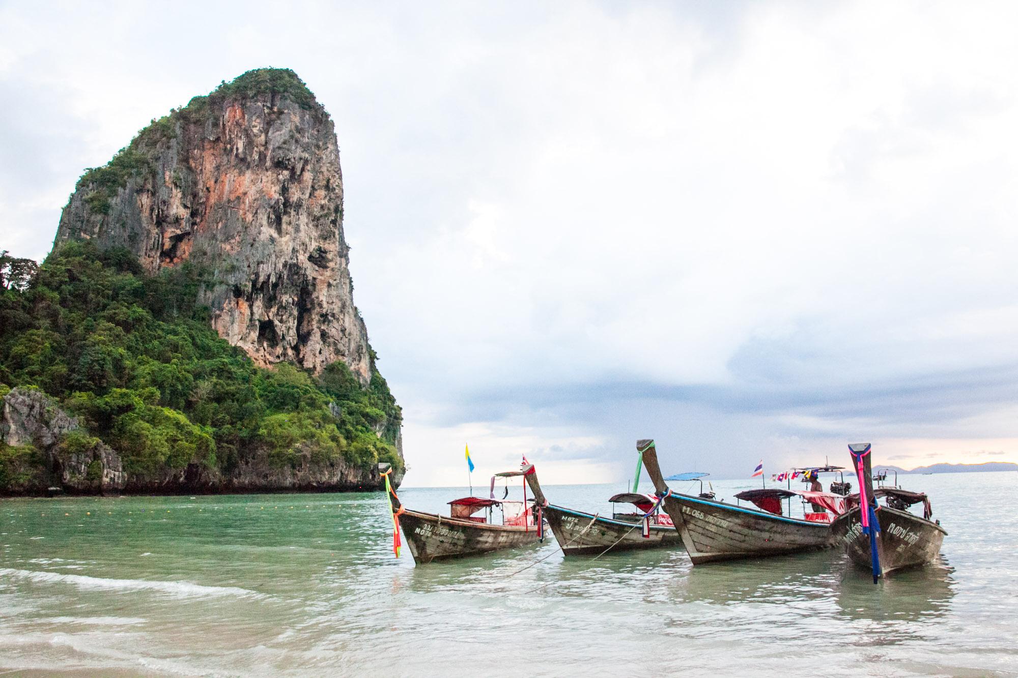 IMG_3629-railay-beach-thailand-traveling-trisa-taro.jpg