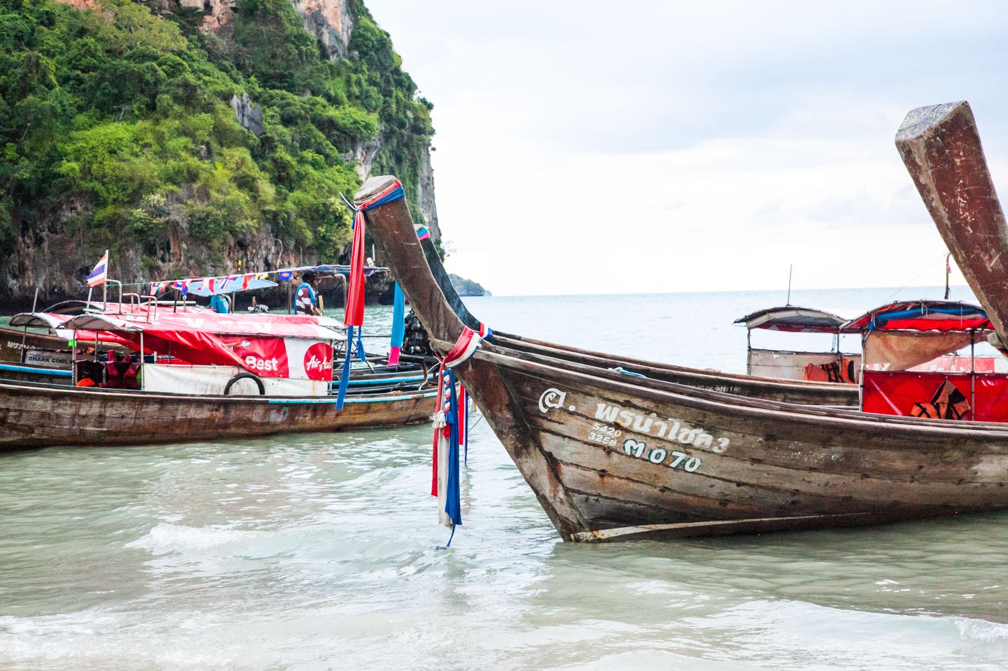 IMG_3647-railay-beach-thailand-traveling-trisa-taro.jpg