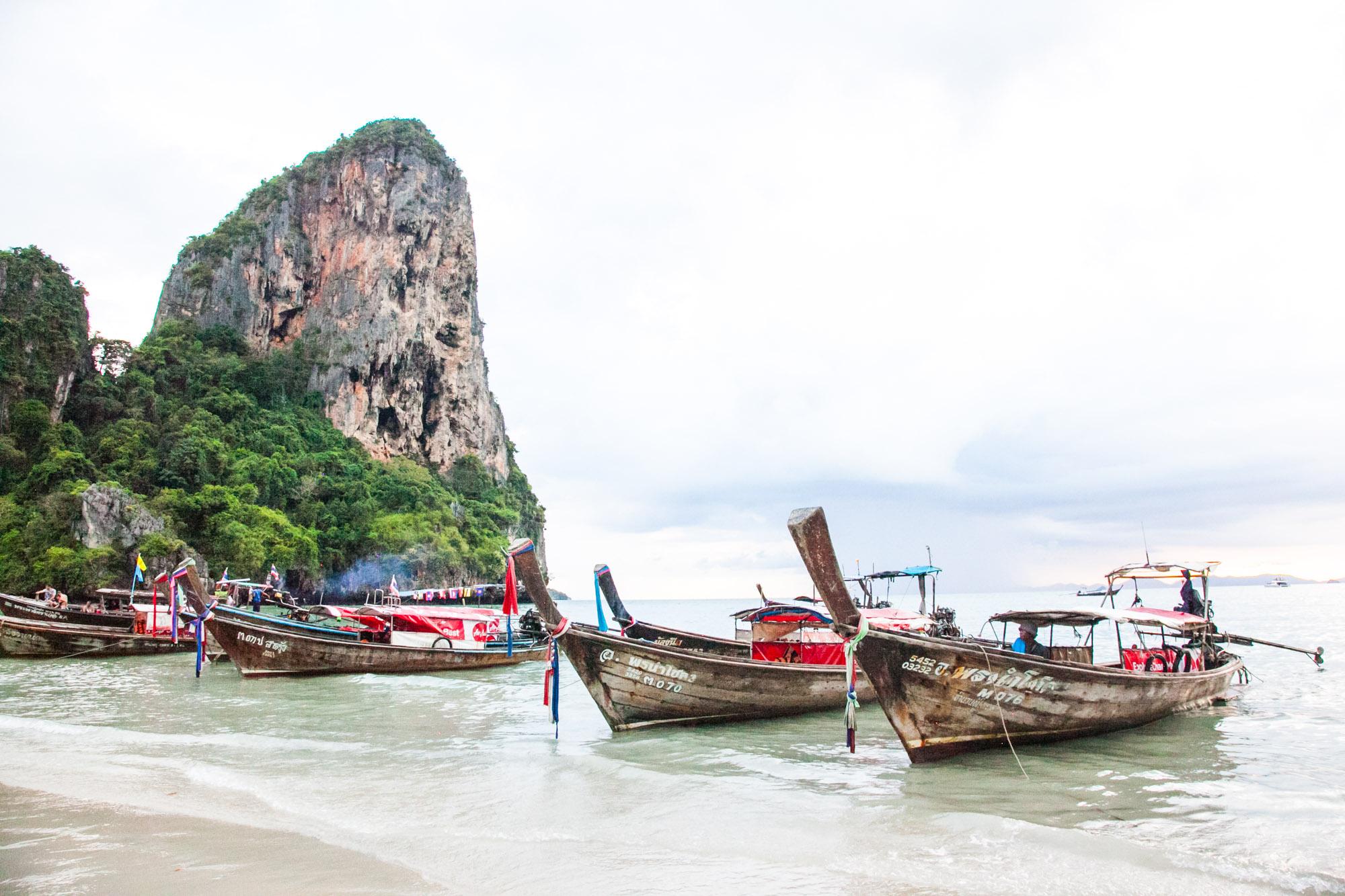 IMG_3639-railay-beach-thailand-traveling-trisa-taro.jpg