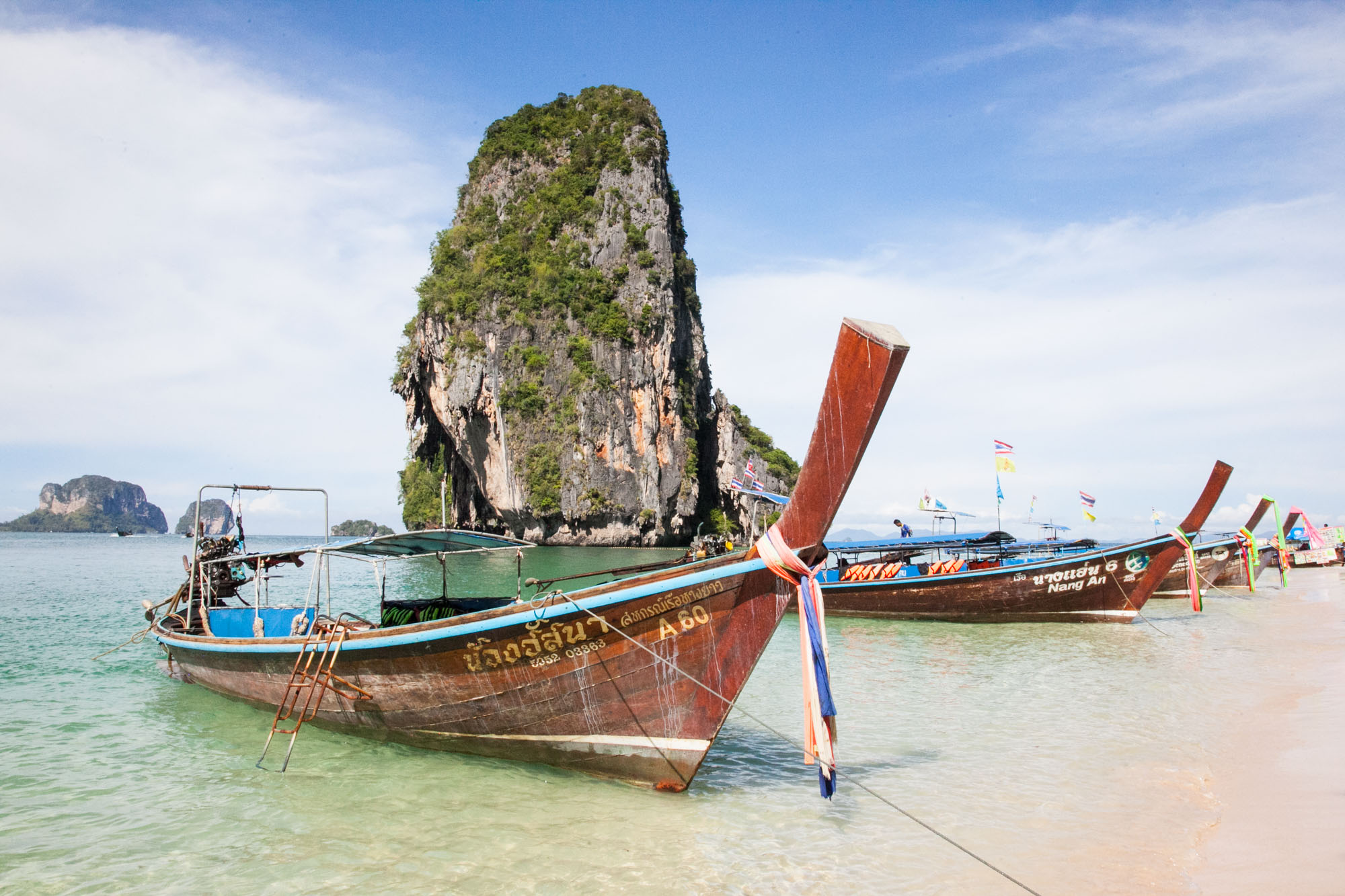 IMG_3811-railay-beach-thailand-phranang-beach-trisa-taro.jpg