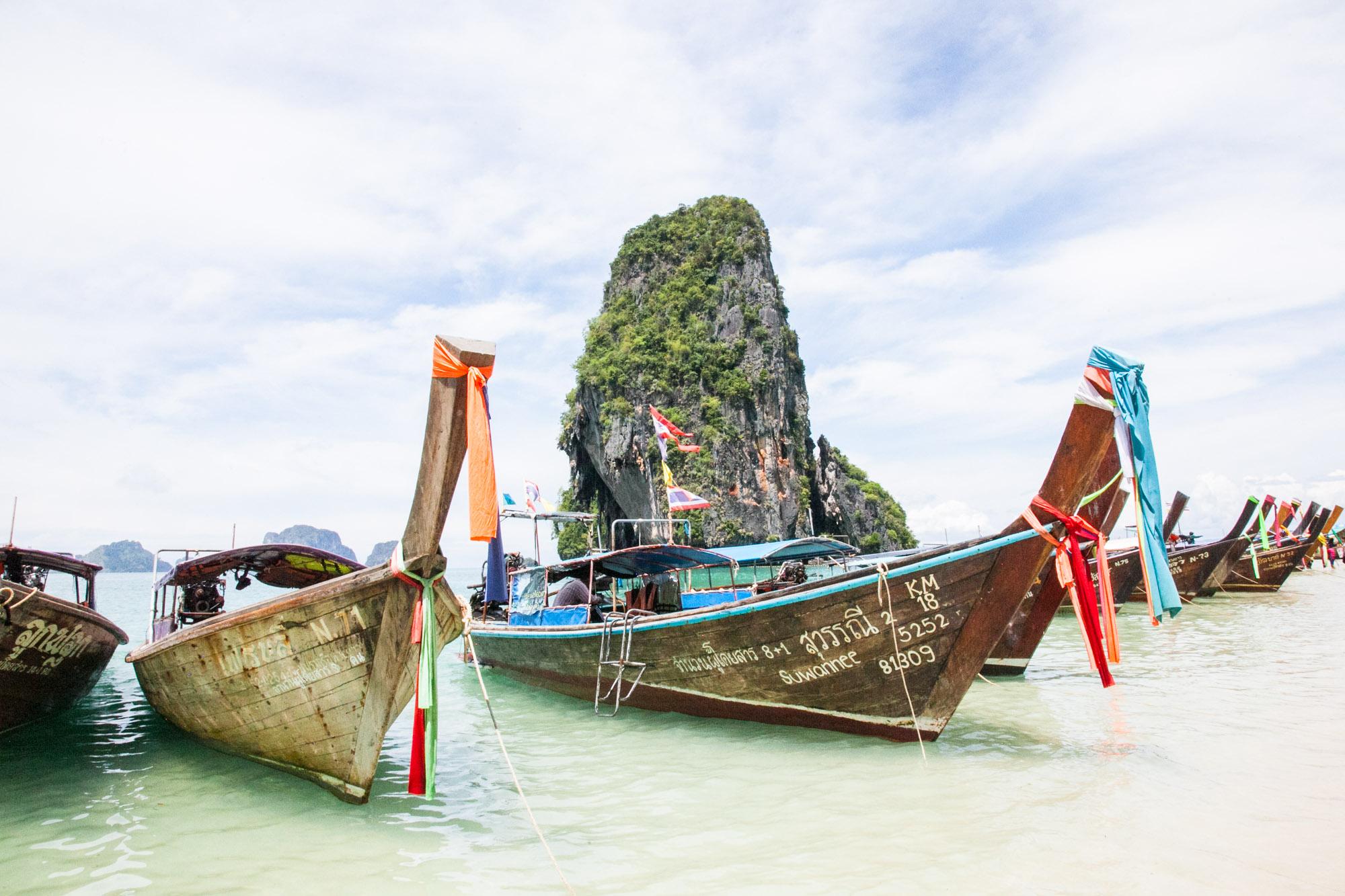 IMG_3864-railay-beach-thailand-phranang-beach-trisa-taro.jpg