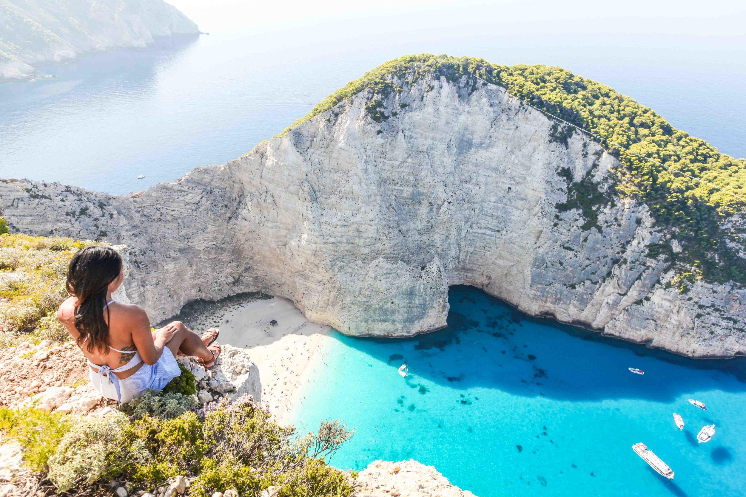 IMG_0463-shipwreck-navagio-beach-zakynthos-greece-trisa-taro.jpg