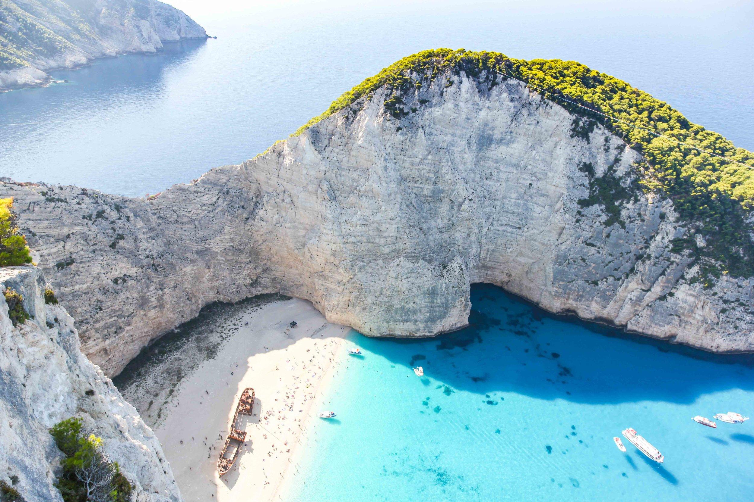 IMG_0536-shipwreck-navagio-beach-zakynthos-greece-trisa-taro.jpg