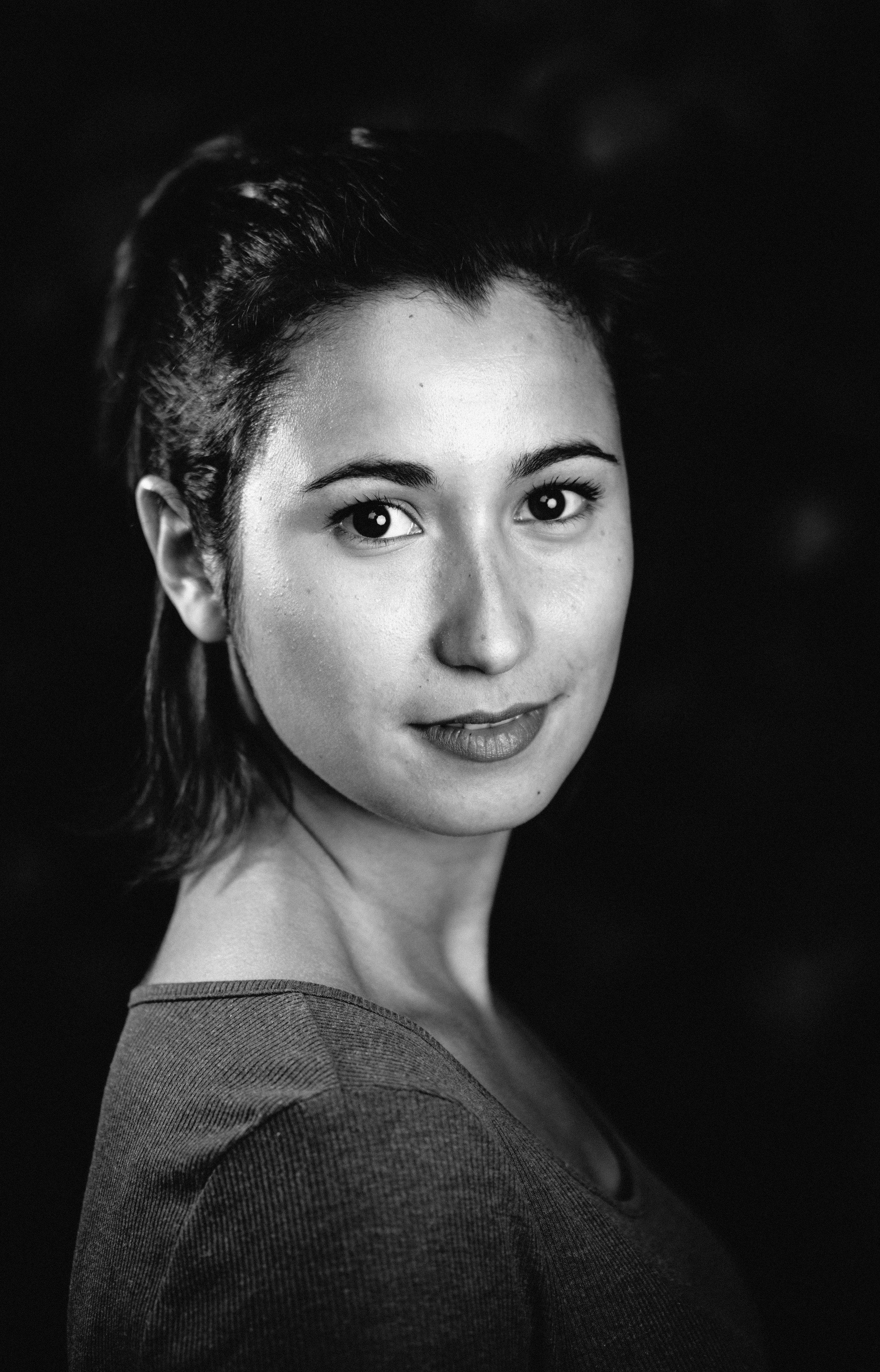 Marika164-2.jpg