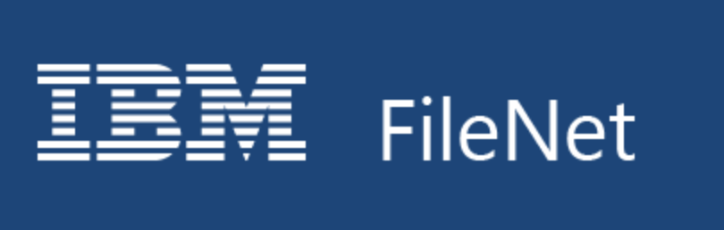 IBM_FileNet_Implementations RKO_Content_Management_Solutions.png