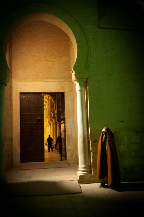 Old-man-in-Tunisia.jpg