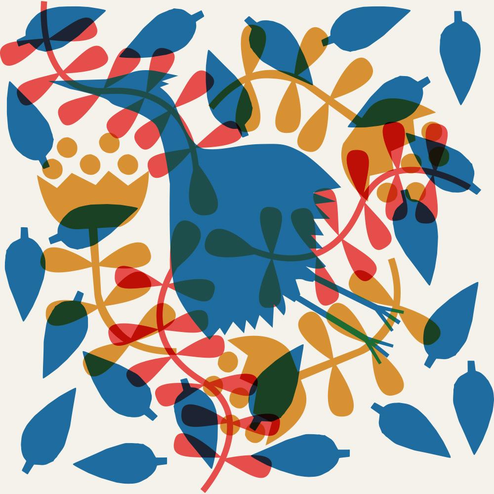 MW-Heals-stork-art.jpg