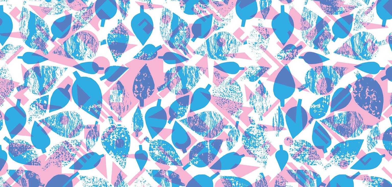 IH-Pattern-Nature-25.jpg