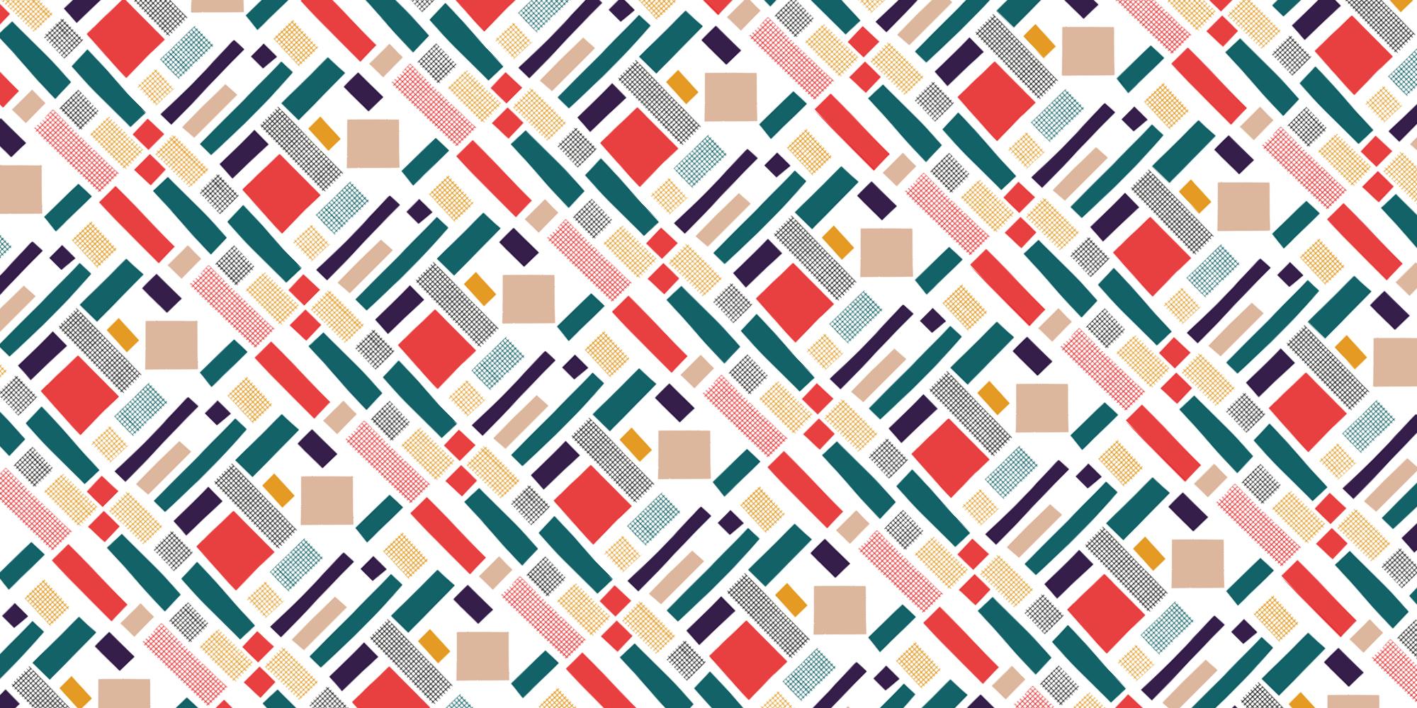IH-Pattern-Season 2.1.jpg