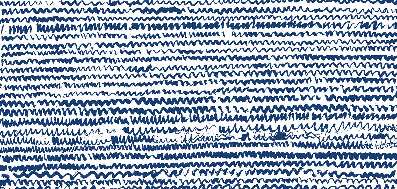 IH-Pattern-Duo-Series-48.jpg