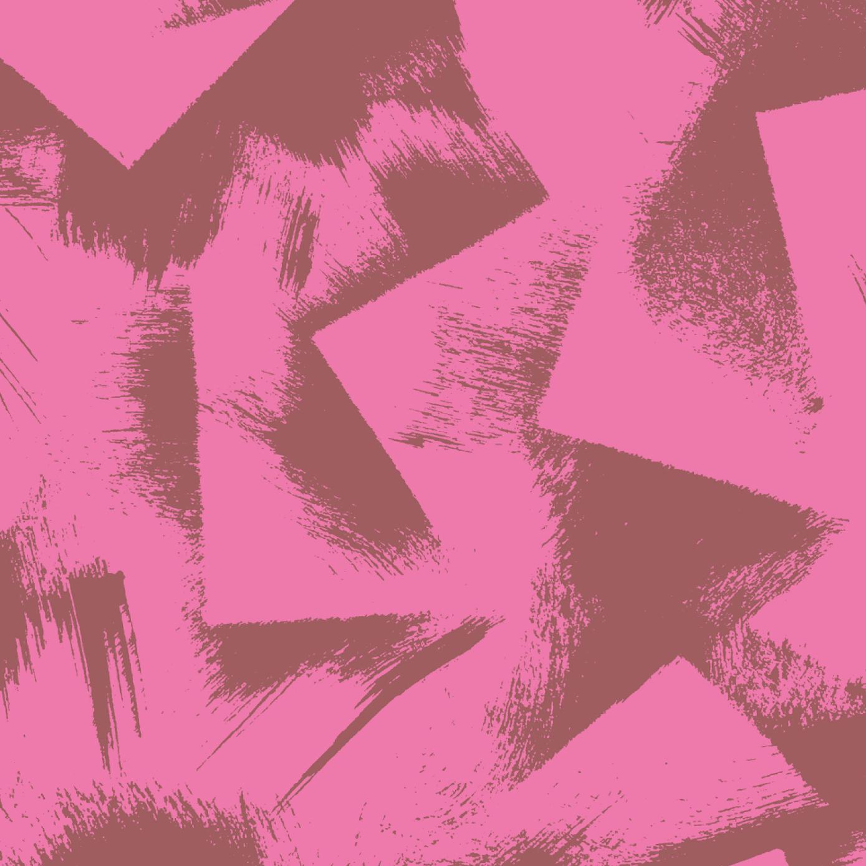 InHouse-Pattern-Archive.0.jpg