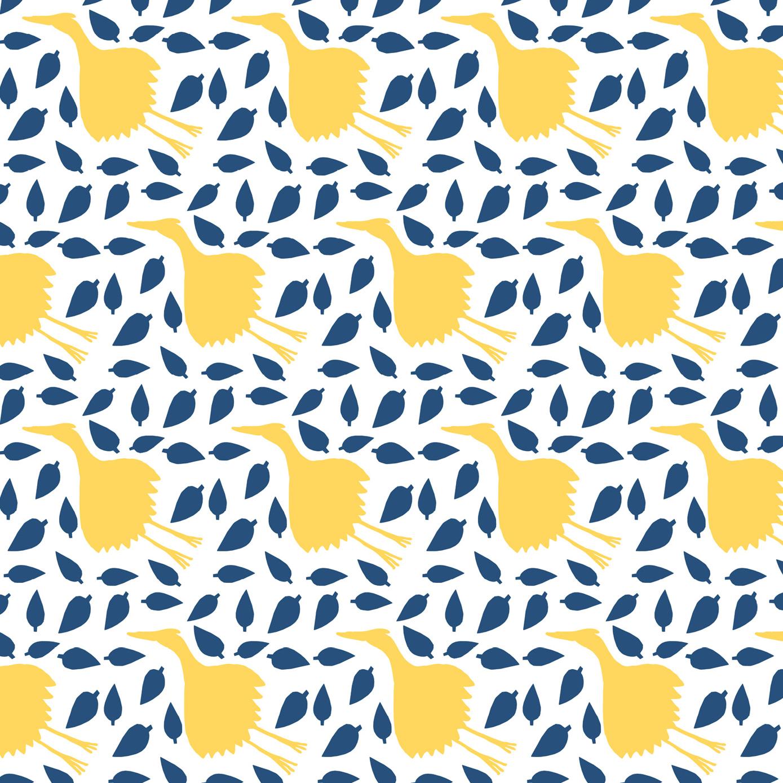 InHouse-Pattern-Archive.04.jpg