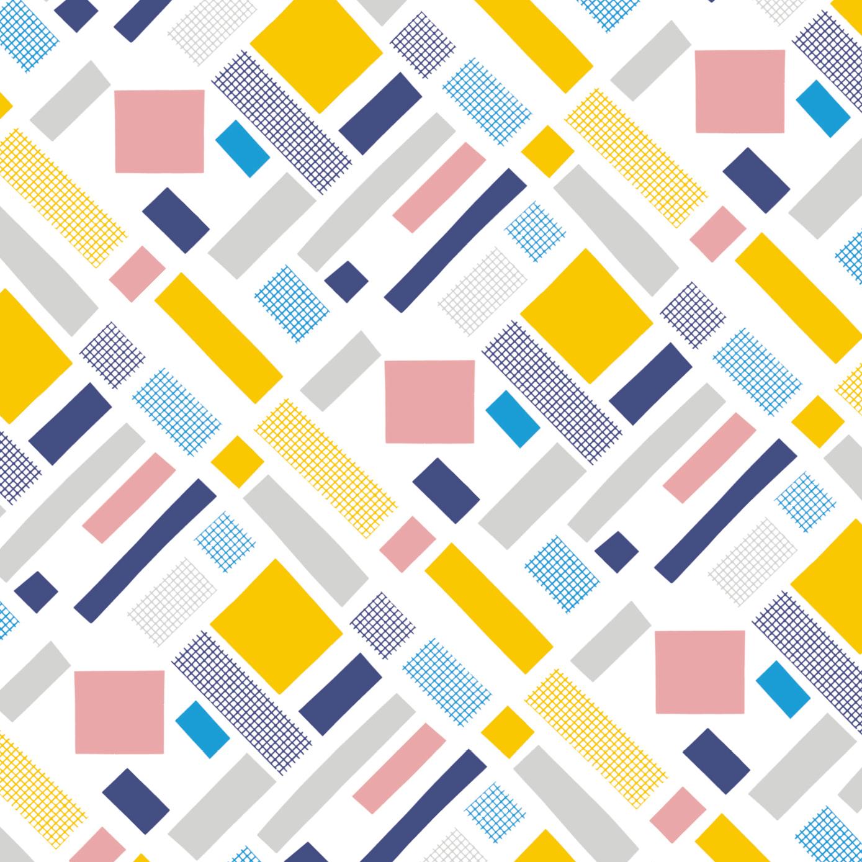 InHouse-Pattern-Archive.08.jpg