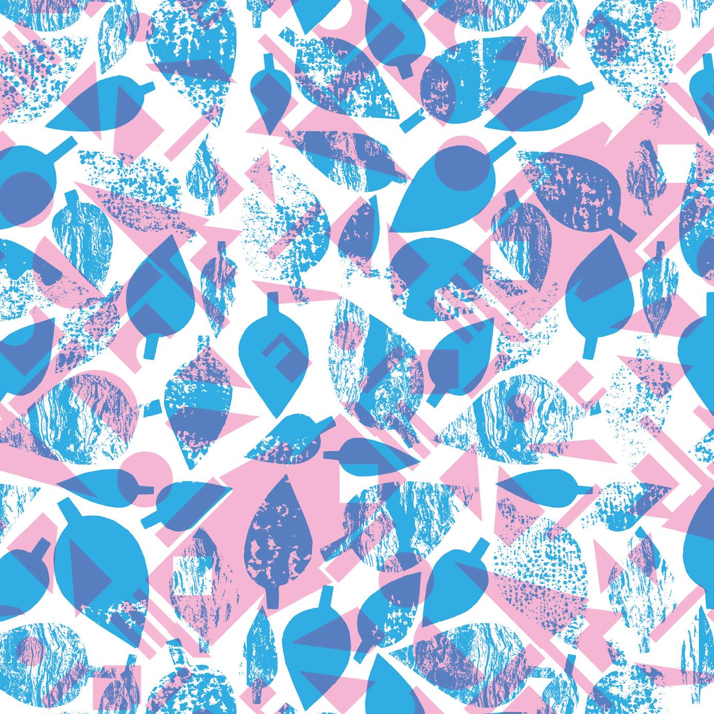 InHouse-Pattern-Archive.07.jpg