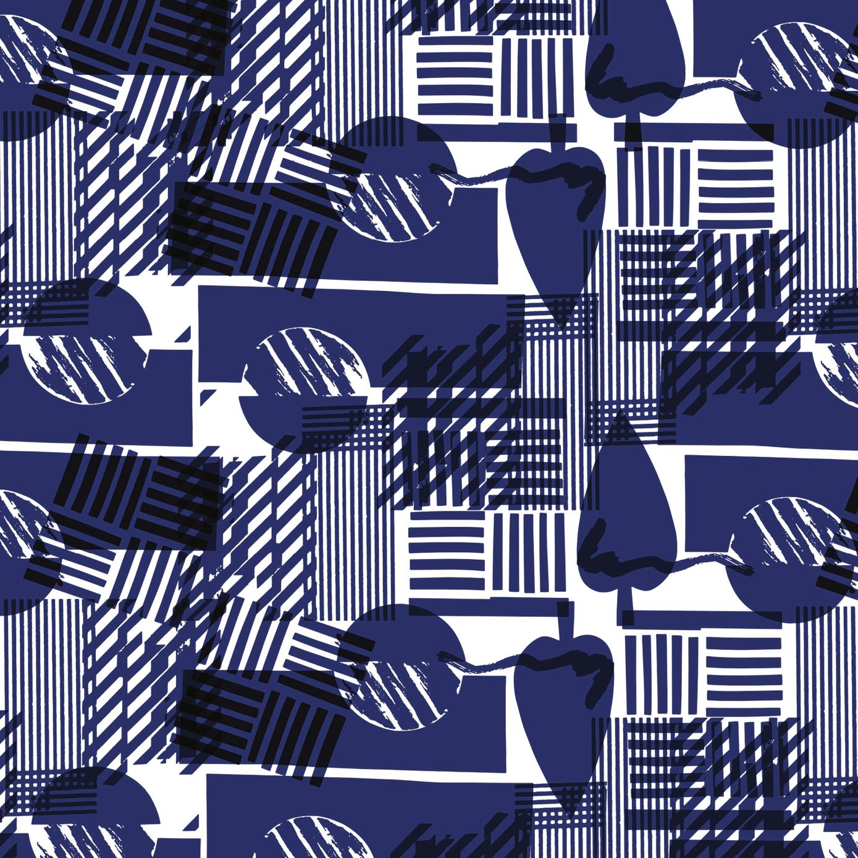 InHouse-Pattern-Archive.09.jpg