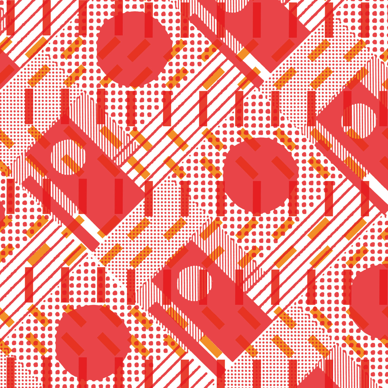 InHouse-Pattern-Archive.013.jpg