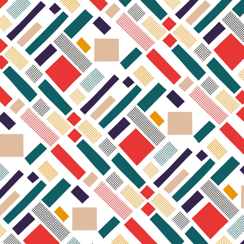 InHouse-Pattern-Archive.014.jpg