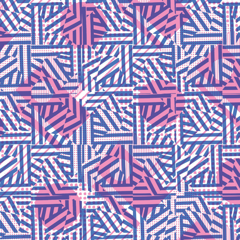 InHouse-Pattern-Archive.015.jpg