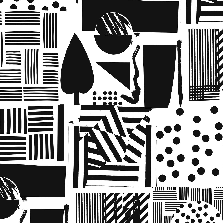 InHouse-Pattern-Archive.018.jpg
