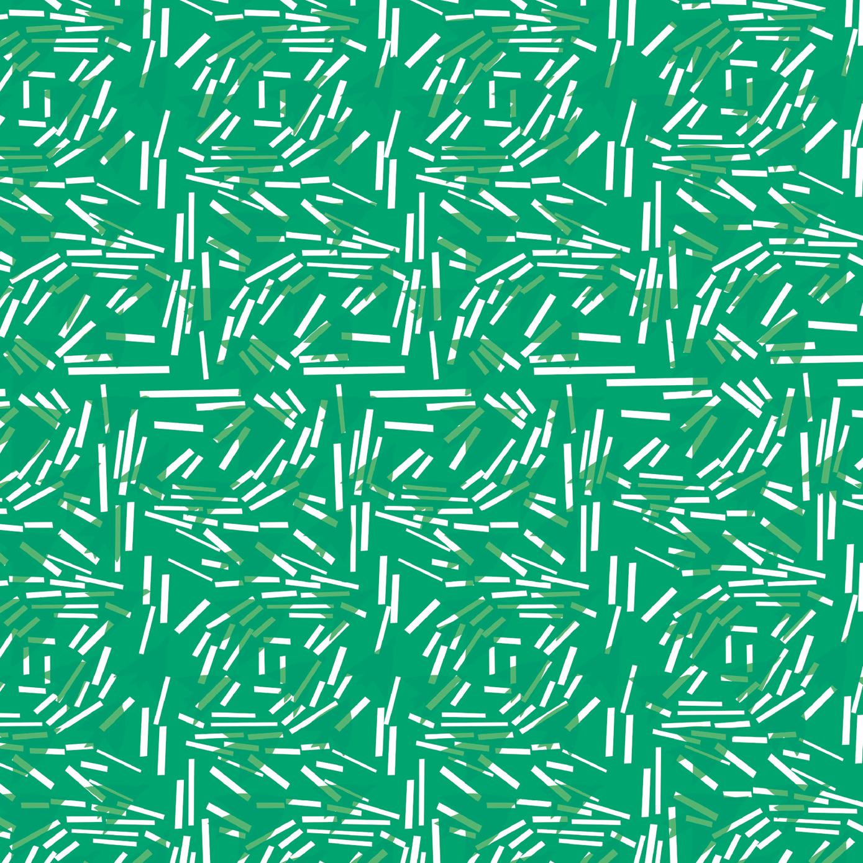 InHouse-Pattern-Archive.020.jpg