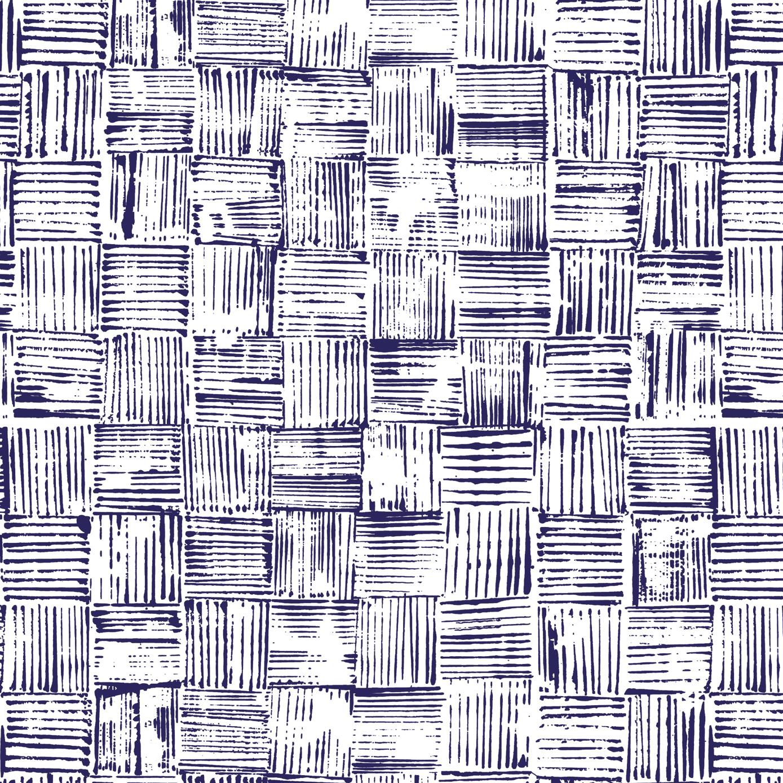 InHouse-Pattern-Archive.021.jpg