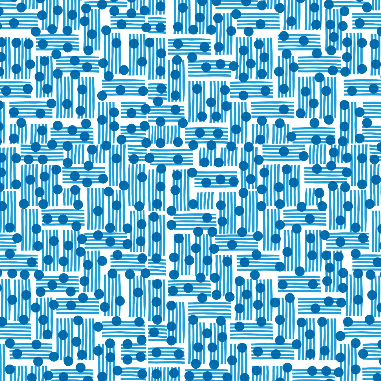 InHouse-Pattern-Archive.023.jpg