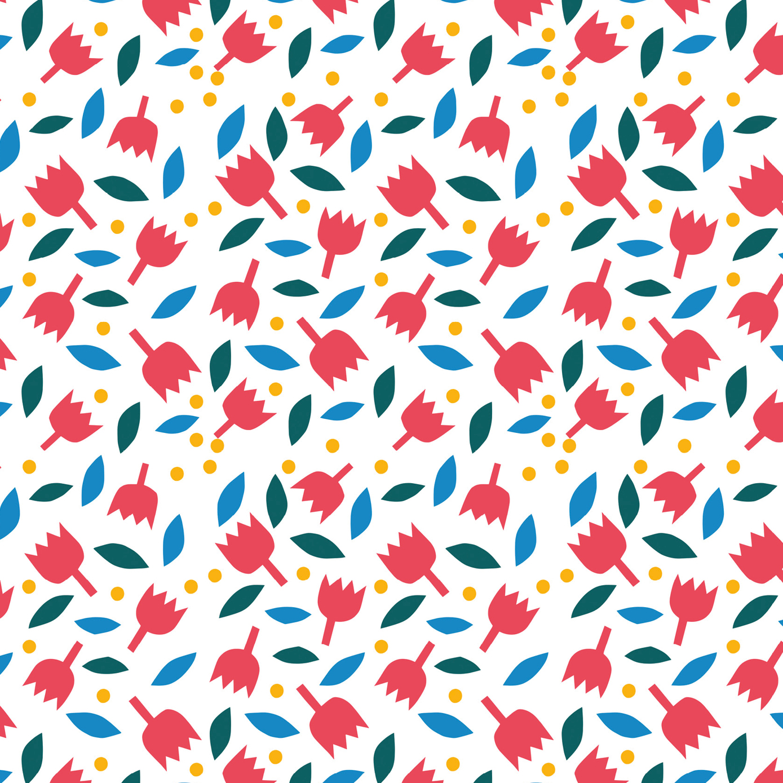 InHouse-Pattern-Archive.025.jpg
