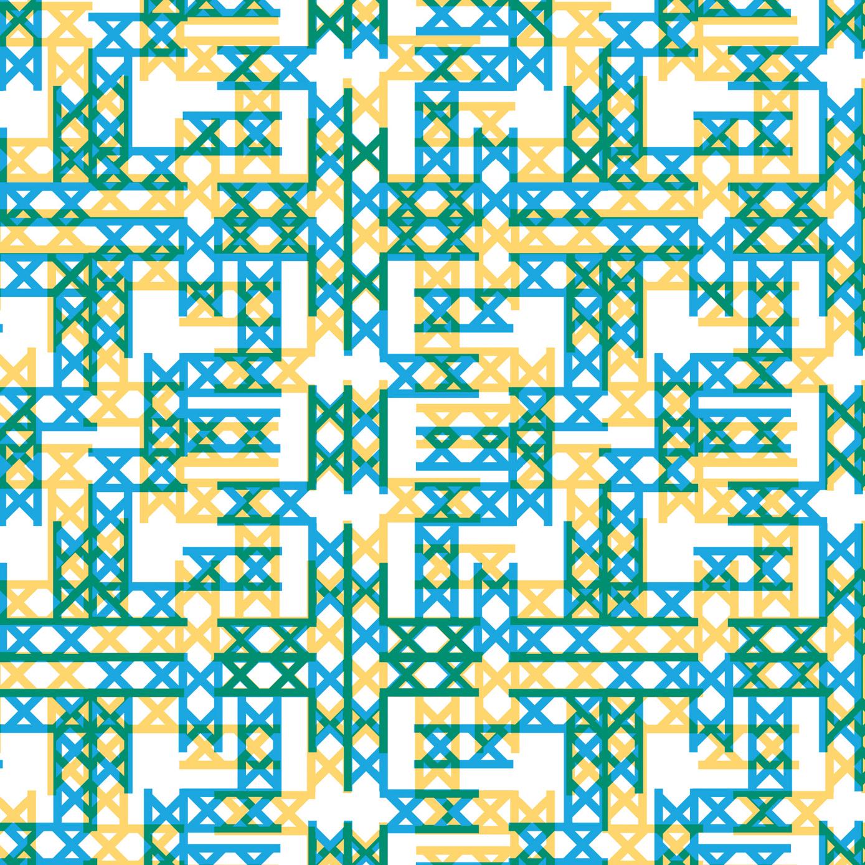 InHouse-Pattern-Archive.026.jpg