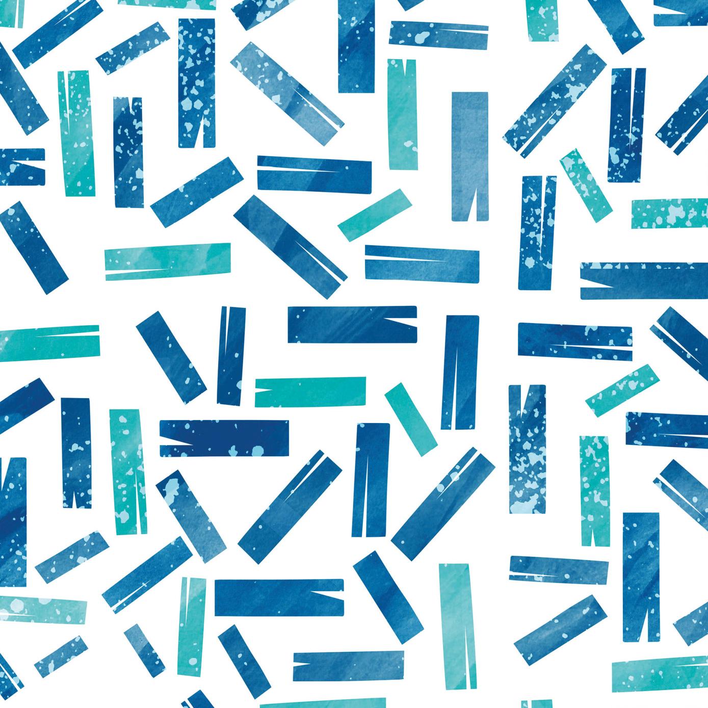 InHouse-Pattern-Archive.029.jpg